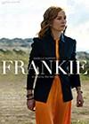 Frankie-2019.jpg