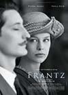 Frantz1.jpg