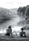 Frantz.jpg