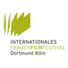 Internationales Frauenfilmfestival
