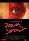 Freak-Show1.jpg