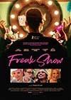 Freak-Show3.jpg
