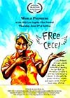 Free-CeCe.jpg