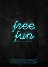 Free-Fun-2019.png