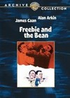 Freebie And The Bean (1974)2.jpg
