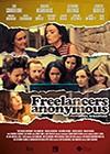Freelancers-Anonymous2.jpg