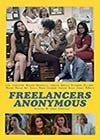 Freelancers-Anonymous.jpg