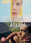 French-Kisses.jpg