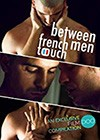 French-Touch-Between-Men.jpg