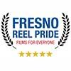 Fresno Reel Pride Film Festival