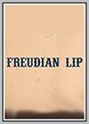 Freudian Lip