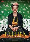 Frida-Viva-la-Vida.jpg
