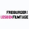 Freiburger Lesbenfilmtage