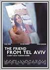 Friend from Tel Aviv (The)