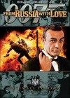 From Russia With Love (1963)2.jpg