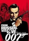 From Russia With Love (1963)3.jpg