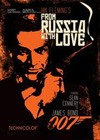 From Russia With Love (1963)6.jpg