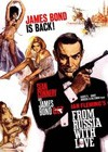 From Russia With Love (1963).jpg