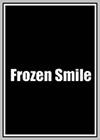 Frozen Smile