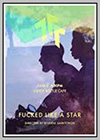 Fucked Like a Star
