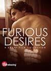 Furious-Desire1.jpg