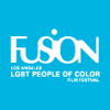 Outfest Fusion