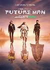 Future-Man2.jpg