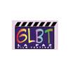 GLBT La Paz Film Festival