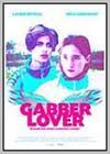 Gabber Lover