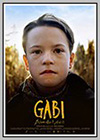 Gabi, Between Ages 8 and 13