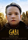 Gabi-Between.jpg