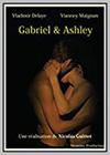 Gabriel & Ashley