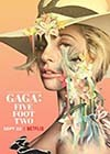 Gaga-Five-Foot-Two.jpg