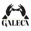 Dorian Awards: GALECA