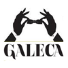 Dorian Awards: GALECA