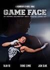 Game-Face.jpg