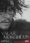 Game-of-Thrones1.jpg