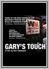 Gary's Touch