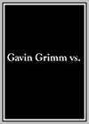 Gavin Grimm VS.