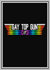 Gay Top Gun: The Web Series