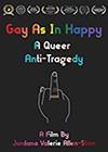 Gay-As-in-Happy.jpg