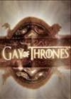 Gay-of-Thrones2.jpg