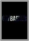Gaybasher