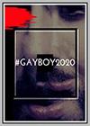 #Gayboy2020