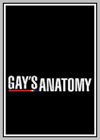 Gay's Anatomy