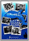Gaysharktank.com