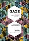 Gaze-2014.jpg