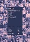 Gaze-2017.jpg