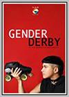 Gender Derby