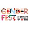 Gender Fest